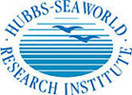 Hubbs Sea World Research Institute