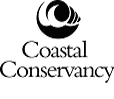 red lobster peer review Noaa: georges bank ecosystem strategy peer review noaa fisheries march 29, 2018 — woods hole, mass — the following was released by noaa fisheries: the new england fishery management council is exploring options for ecosystem-based fishery management an ecosystem-based approach to.