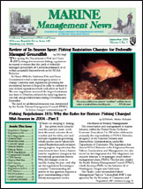 September 2004 Issue